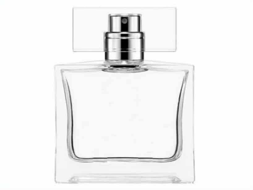 TANGO:   Standaard parfumdop Materiaal: Surlyn Kleur: Op aanvraag Geschiktvoor FEA 15 pomp met kraag Artiklecode: 816301
